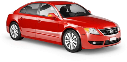 Fort Saskatchewan Car Insurance Brokers
