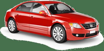Fort Saskatchewan Car Insurance Brokers