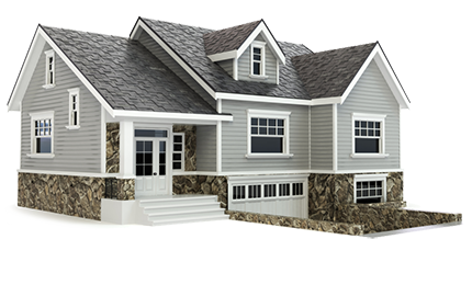 Edmonton Home Insurance Brokers