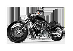 motorcycle_thumb