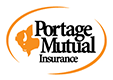 portage-mutual
