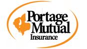 portage_logo