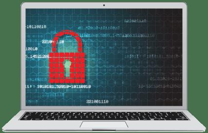 cyber-liability-insurance-alberta