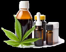 cannabis_isolated_250