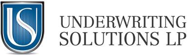 underwritingslp