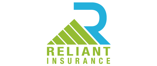 Reliant Insurance Brokers - Alberta's Trust Advisors