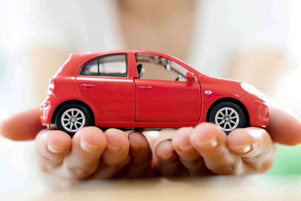 Benefits of auto insurance broker