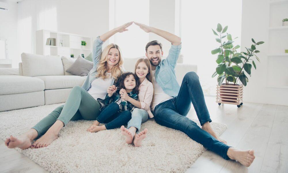 Edmonton home insurance coverage