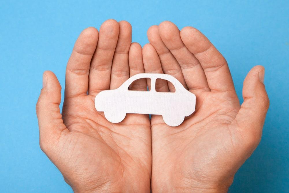 Auto Insurance cost in Edmonton explained