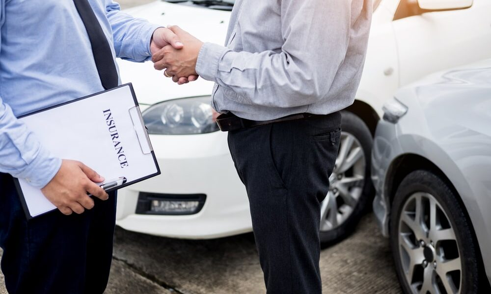5 questions to ask your auto insurance broker
