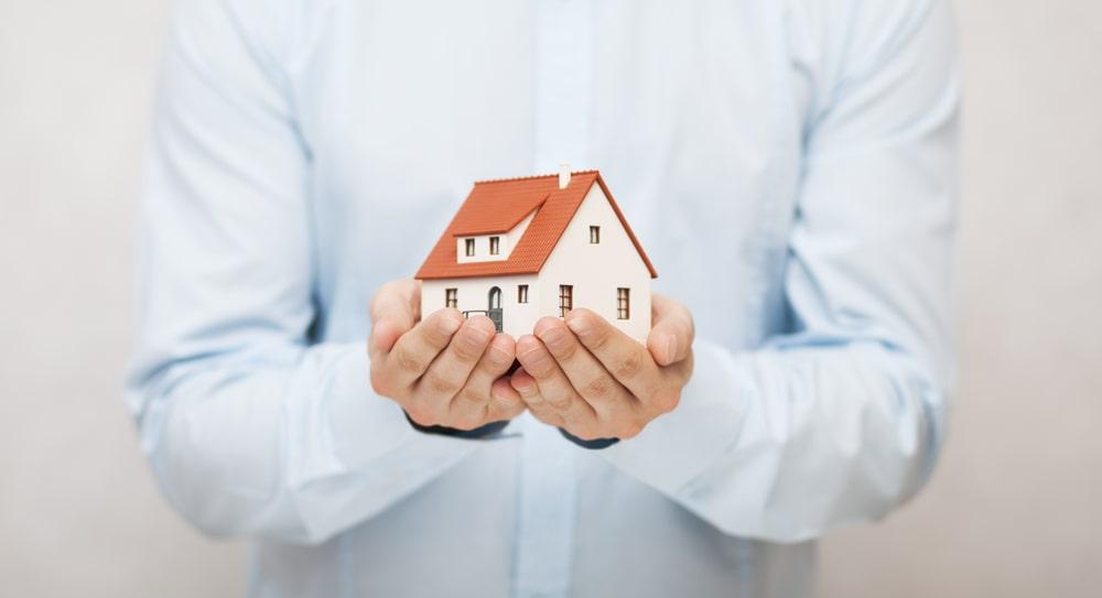 Home insurance cost in Edmonton