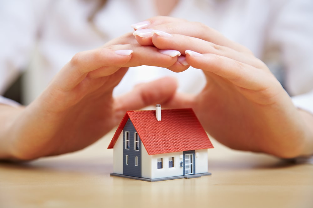 How much does home insurance cost in Edmonton