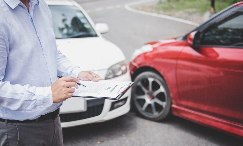 Car insurance brokers South Edmonton