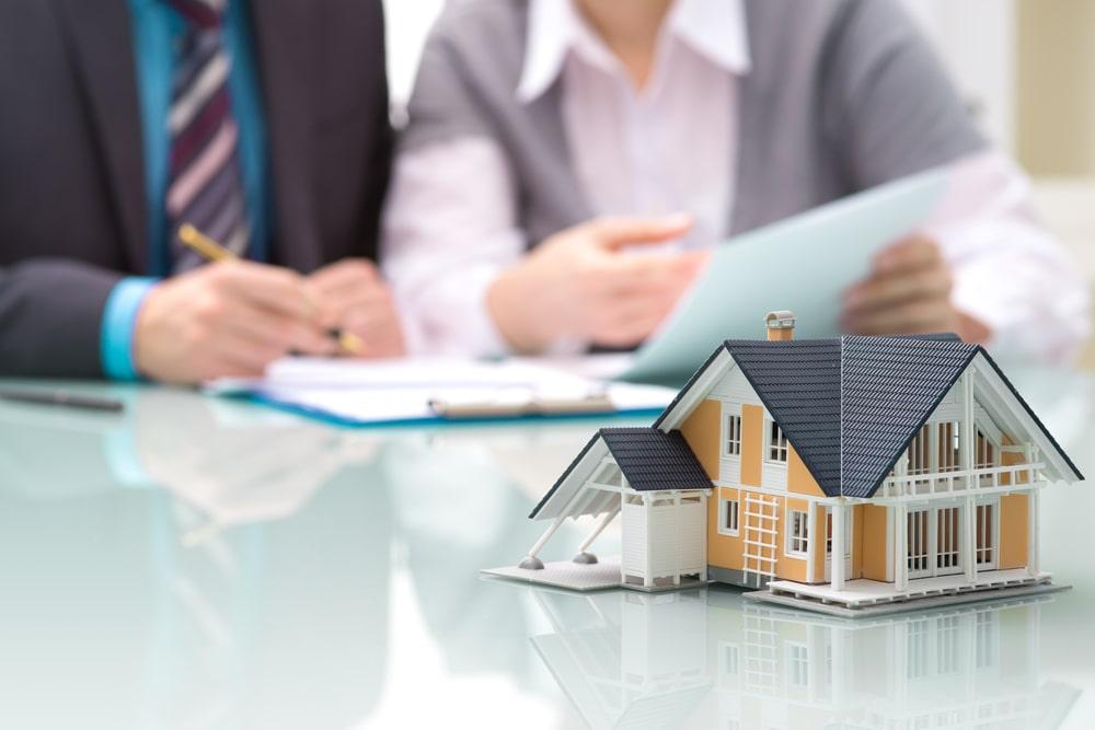 Home insurance brokers Edmonton