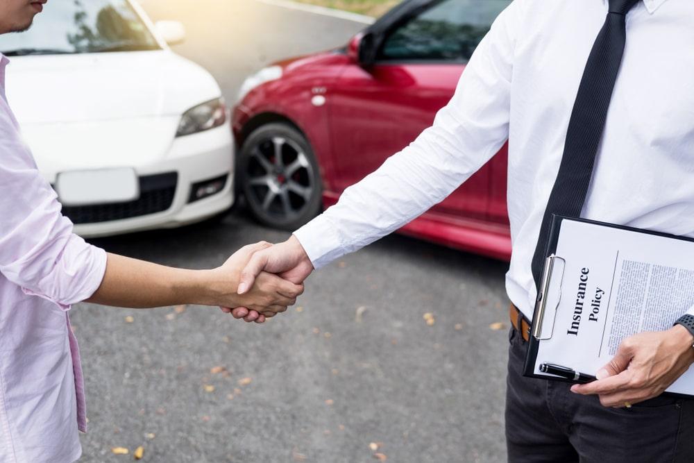 car insurance sw edmonton